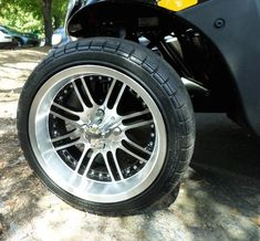 65 best Golf Cart Tires and Wheels images on Pinterest in 2018 ... Golf Cart Tire Pressure Unique The Best on golf cart tire rim combos, golf cart tire width, golf cart tire size, light truck tire pressure, honda tire pressure, john deere tire pressure, mobile home tire pressure, auto tire pressure, hand truck tire pressure, forklift tire pressure, rv tire pressure, golf cart tire tread, pop up camper tire pressure, bicycle tire pressure, bmw tire pressure, front end loader tire pressure, lexus tire pressure, golf cart tire jack, toyota tire pressure, ez go tire pressure,