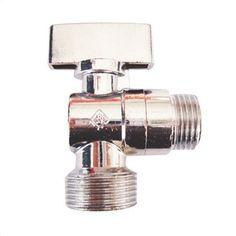 Product1 Leroy Merlin, Soap Dispenser, Soap Dispenser Pump