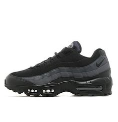 wholesale dealer ca6e5 c8a69 Drag to spin Chaussure, Mode, Nike Max, Espadrilles Détentes, Chaussures  Air Max