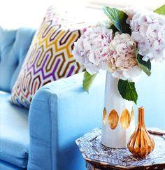 16 ideias para renovar a decoração em 60 minutos | Eu Decoro