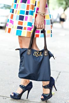 Website for Discount Longchampbags!!! just for $56.58!♥♥♥