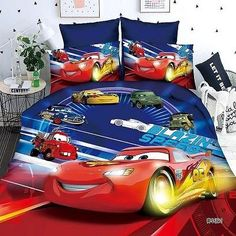 Material: 100% Polyester FibrePattern Type: Cartoonis_customized: NoModel Number: nikeThread Count: 200TCFabric Density: 128X68Application Size: 2.2m (7 feet),1.5m (5 feet),2.0m (6.6 feet),1.8m (6 feet)Filling: NoneWeight: 1.2Use: HomeTechnics: WovenGrade: QualityColor Fastness (Grade): 4Pattern: PrintedBrand Name: DIS