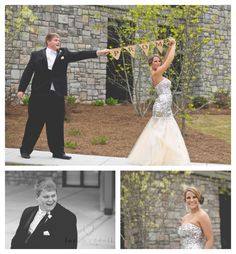 Bridal photography, homecoming pictures, dance pictures, couple pictures, p Prom Photography Poses, Bridal Photography, Friend Photography, Family Photography, Prom Picture Poses, Prom Poses, Dance Photos, Dance Pictures, Prom Backdrops