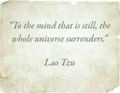 Lao Tzu #quotes