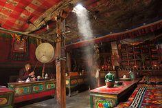 05-lo-manthang-buddhist-chapel-670.jpg 670 × 447 bildepunkter