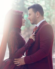 #photography #photo #photog #photogram #vscogood #follow #photoset #bokehlicious #bokeh #potrait #potraits #potraitgallery #potraitart #fashion #fashionph #potre #art #edit #like #vsco #glassofig #wedding #düğünedairherşey #gelin #nişançekimi #gelinlik #gelinçiçeği #dugunfotografcisi #nişançekimi #eskişehir #weddingphotography