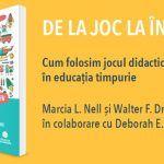 banner_de-la-joc-la-invatare