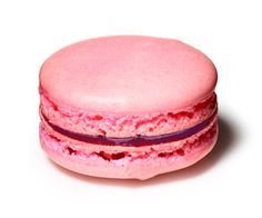 French Macaroons Recipe : Food Network Kitchen : Food Network - FoodNetwork.com