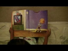 No David by David Shannon No David, David Shannon, Two Year Olds, Reading, Cute, Books, Painting, Libros, Kawaii