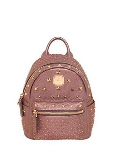 582a0be2c6 EXTRA MINI BEBE BOO SPECIAL BACKPACK - Brought to you by Avarsha.com Mini  Bebidas