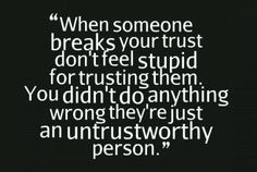 Jealousy Quotes QUOTATION – Image : Quotes about Jealousy – Description Jealousy Quotes QUOTATION – Image : Quotes about Jealousy – Description QUOTES ABOUT NOT BEING ABLE TO TRUST ANYONE BUT YOURSELF image quotes at relatably.com Sharing is Caring – Hey can you Sha...
