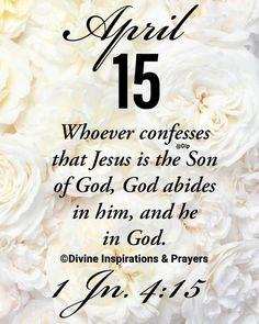 Dips, Prayers, God, Inspiration, Dios, Biblical Inspiration, Sauces, Dip, Prayer