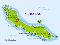 curacao beach - Google zoeken
