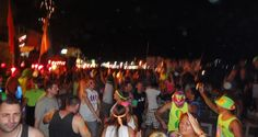Full Moon Party guide :_)