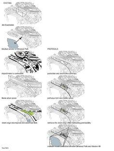 GSD02 housing SITE ANALYSIS by trevor.patt, via Flickr