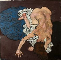 Image result for egon schiele paintings