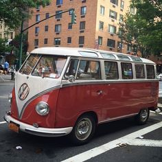 vw microbus | you are either on the bus or off the bus | allan molho | Flickr