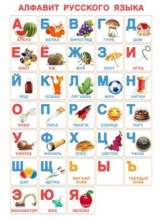 Russian alphabet Retina for iPad 3 by on DeviantArt Rules For Kids, Numbers For Kids, Letters For Kids, Alphabet For Kids, Alphabet Words, Alphabet Pictures, Learn Russian, Russian Art, Russian Alphabet