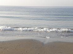 anche il mare più burrascoso diviene calmo dopo la tempesta.