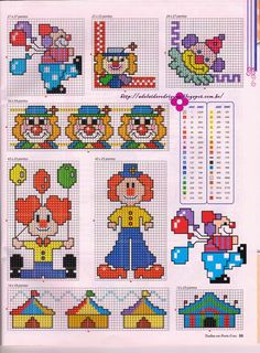 Thrilling Designing Your Own Cross Stitch Embroidery Patterns Ideas. Exhilarating Designing Your Own Cross Stitch Embroidery Patterns Ideas. Cross Stitch Fabric, Cross Stitch Baby, Cross Stitching, Cross Stitch Embroidery, Cross Stitch Patterns, Embroidery Thread, Embroidery Patterns, Cool Erasers, Charts And Graphs