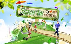 Sport Event Organisers  - http://www.aura.co.in/sport-events/ Phone: +91-44 42154576, 42154577 Email: contact@aura.co.in #MarathonOrganisersinIndia #SportEventOrganisers