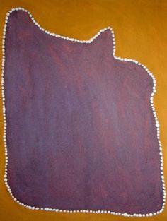rover thomas claypan c.1991 Native Symbols, Native Art, Aboriginal Painting, Dot Painting, Maori Art, Helen Frankenthaler, Australian Art, Indigenous Art, Colour Combinations