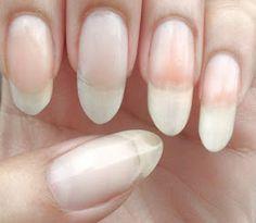 Avoir des ongles longs, beaux et forts avec cette recette de la gélatine