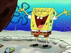 DVD Review: SpongeBob SquarePants (The Complete Seventh Season)