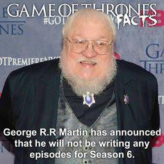 Rory Mccann, Game Of Thrones Facts, Game Of Trones, George Rr Martin, Season 8, Daenerys Targaryen, Battle, Motorcycle, Writing