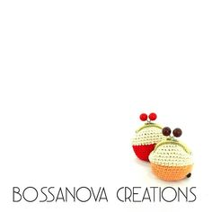 #bossanovacreations #coinpurse #handmade #hechoamano #ganchillo #ganchilloterapia #fashioncrochet #fashion #beautiful #cool #picoftheday #photooftheday #crochet #crocheting #crochetaddict #instaknit #instacrochet #instadaily #instapic #yarnart #yarnlove #yarn #loveit #knittersofinstagram #knitting #knit #crochetlove #ganchillera #madewithlove