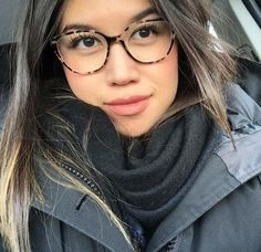 2020 Women Glasses Affordable Glasses Stylish Reading Glasses Frame Without Lens Cute Glasses Frames, Womens Glasses Frames, Eyeglasses Frames For Women, Eyeglasses For Women Round Face, Women With Glasses, Rayban Eyeglasses Women, Stylish Glasses For Women, Ladies Glasses, Glasses For Round Faces