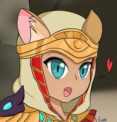 Eroxan's Profile Picture