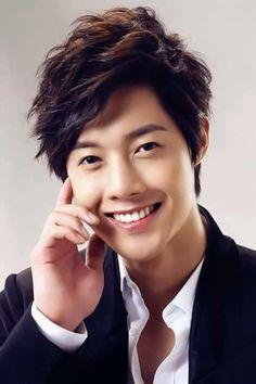★Hyun Joong  (김현중)