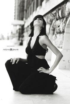 aydan cinar | FotografciSec.com | fotograf | fotografci | photographer | photography | professional photographer