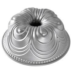 10 musthaves voor het tonen van je bakkunsten
