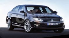 2012 New Cars - Car Release Dates - Best Cars - Luxury Cars