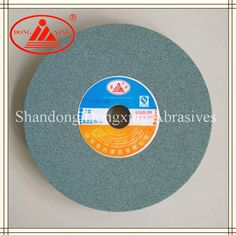 Silicon Carbide Grinding Wheels for Carbide Tools Sharpening Stone, Knife Sharpening, Qingdao, Grinding, Wheels, Ceramics, Tools, Detail, Stuff To Buy
