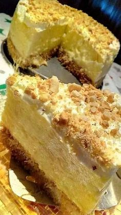 Greek Recipes, Brownie Recipes, French Toast, Deserts, Ice Cream, Pie, Sugar, Meals, Baking