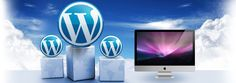 Why you Need to Update your WordPress Website? - WordPress (WP) has grown to be known as one of the most used and the largest self-hosted blogging platform in the world. This blogging tool is being used on millions of sites which are visited again by millions of viewers every day. Being an open source platform allows multiple users to work on it at the same time and make changes to it according to their preference.