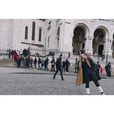 Key Lee Taemin, Jonghyun, Shinee, Asian Boy Band, Kim Kibum, Korean Group, Paris, Boy Bands, Street View
