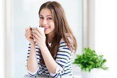 7 tips para mejorar nuestra digestión cuando padecemos estrés — Mejor con Salud Essential Oils, Stress, Tips, Essentials, Home, Hot Flashes, Menopause, Anxiety, Therapy