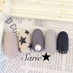 In seek out some nail designs and ideas for the nails? Listed here is our list of 23 must-try coffin acrylic nails for trendy women. Love Nails, Pretty Nails, Fun Nails, Japanese Nails, Nail Treatment, Nail Art Hacks, Nail Manicure, Nail Arts, Nails Inspiration