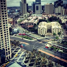 Home Search with California Locals San Diego Hotels, Home List, Home Values, Palm Trees, Real Estate, California, Fun, Travel, Palm Plants
