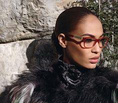 ef0e573a7d 9 mejores imágenes de Vogue Eyewear | Eye Glasses, Eyeglasses y Eyewear
