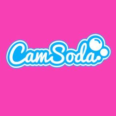 Crazy Technology : Camsoda Wants To Bring Holographic Adult Movies To Your Home
