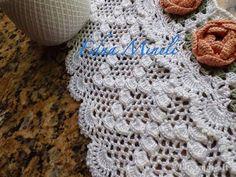 crochê, vídeo aula, passo a passo, dicas de agulhas e linhas, gráficos e modelos de crochê em geral