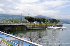 Rapperswil http://valentinamantovaniphotography.weebly.com/