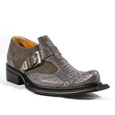 25f28f78348 9 best Crocs Mens Golf Shoes images | Golf courses, Mens golf shoes ...