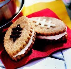 """Képtalálat a következőre: """"american football cookies"""""""