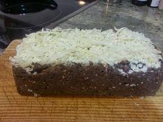 Es una barra de pan o una barra de jabón. Compruébalo y disfruta del tutorial.